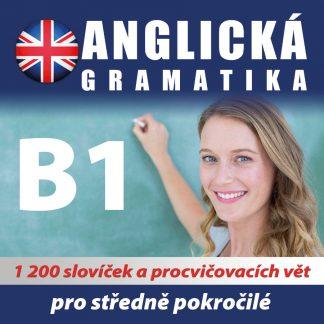 gramatika-b1a